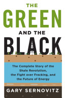 The Green and the Black Book