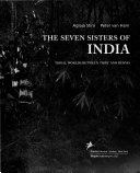 The Seven Sisters of India