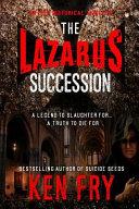 The Lazarus Succession