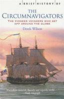 A Brief History of Circumnavigators