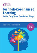 Technology enhanced Learning in the Early Years Foundation Stage