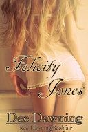 Pdf Felicity Jones