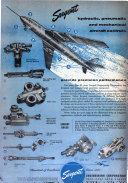 Aviation Week Book PDF