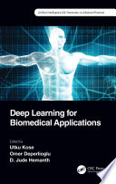 Deep Learning for Biomedical Applications