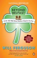 Beyond Belfast [Pdf/ePub] eBook