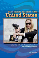 The Security Agencies of the United States ebook