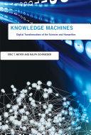 Knowledge Machines
