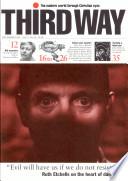 Dec 1994