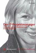 Der IT-Projektmanager