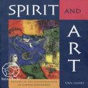 Spirit and Art