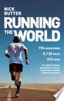 Running The World Book