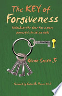 The Key Of Forgiveness [Pdf/ePub] eBook