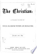 The Christian Book