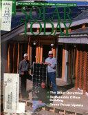 Solar Today Book PDF