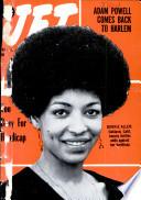 11 apr 1968