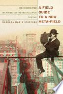 A Field Guide To A New Meta Field Book PDF