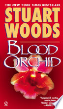 Read Online Blood Orchid For Free
