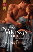 The Viking's Touch Book