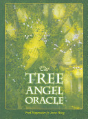 The Tree Angel Oracle