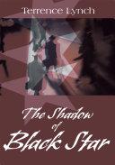Pdf The Shadow of Black Star