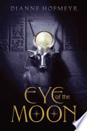 Eye of the Moon Book