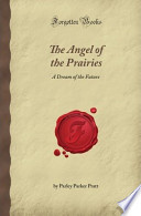 The Angel of the Prairies: A Dream of the Future