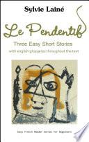 Short Stories Pdf [Pdf/ePub] eBook