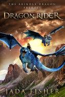 Dragon Rider Pdf/ePub eBook