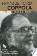 Francis Ford Coppola PDF