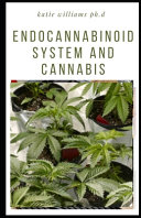 Endocannabinoid System and Cannabis