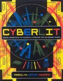 CyberLit Book