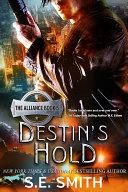 Pdf Destin's Hold