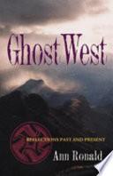 GhostWest