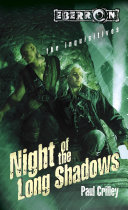 Night of Long Shadows