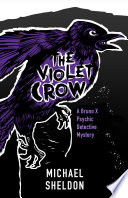 The Violet Crow