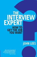 Pdf The Interview Expert Telecharger