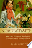 Novel Craft
