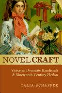 Novel Craft Pdf/ePub eBook