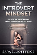 The Introvert Mindset Book PDF