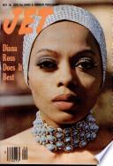 May 18, 1978