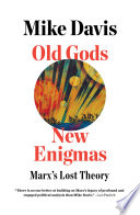 Old Gods  New Enigmas Book