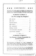 Town Meeting Book PDF
