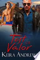 Test of Valor