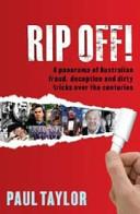 Rip Off!