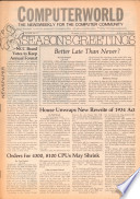 Dec 24, 1979