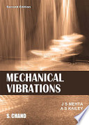 Mechanical Vibrations, 2nd Edition