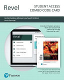 Revel for Understanding Movies    Combo Access Card Book PDF