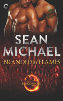 Branded by Flames Pdf/ePub eBook