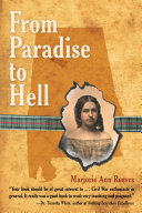 Pdf From Paradise to Hell