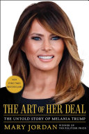 The Art of Her Deal Pdf